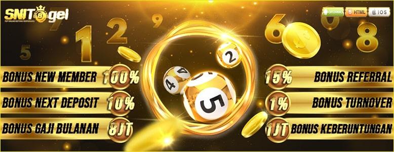 judi online bonus 100